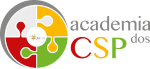 Academia CSP